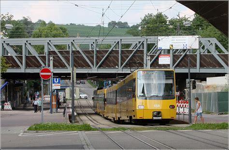 innerer nordbahnhof stuttgart spaziergang entlang der nordbahnhof und friedhofstra 223 e