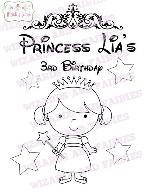 free coloring pages personalized carter personalized name coloring pages coloring pages