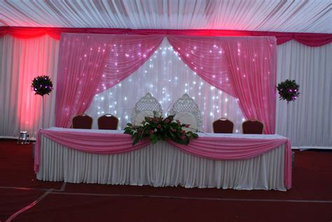 Decoration Pictures by 25 Beautiful Wedding Decorations Ideas Wohh Wedding