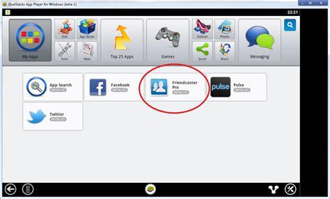 aplikasi android apk cara menginstal aplikasi android apk di bluestack