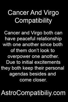 virgo man and cancer woman in bed best inside jokes virgo cancer cancer zodiac sign