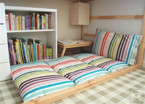 17 best ideas about roll away beds on roll out