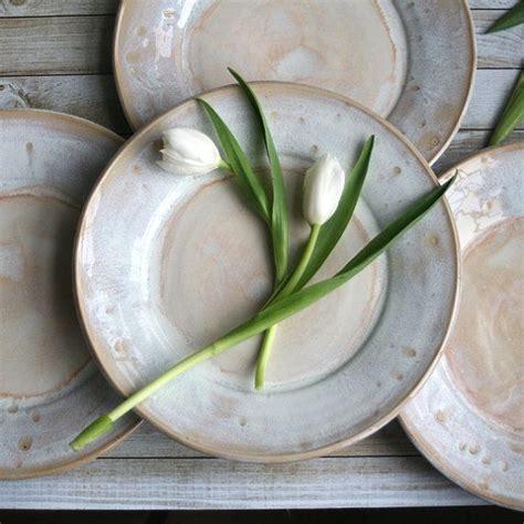 1000  ideas about Dinner Sets on Pinterest   Dinnerware