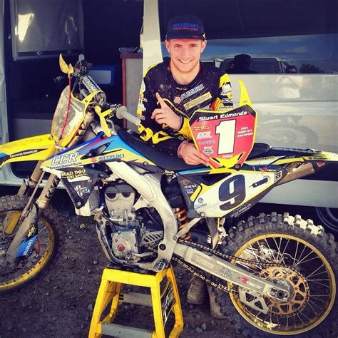 dc motocross gear 25 best ideas about kawasaki bikes on