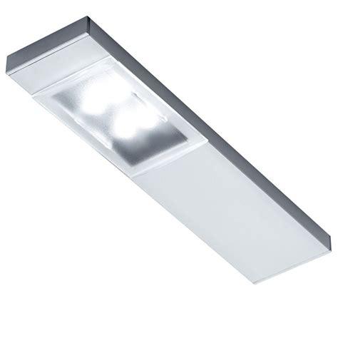 Quadra U Led Under Cabinet Light | quadra u led under cabinet light