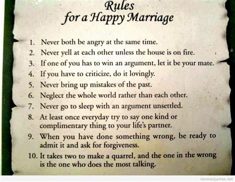 Marriage Quotes quotes