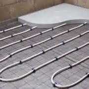 riscaldamento a pavimento fai da te radiatori in acciaio riscaldamento casa