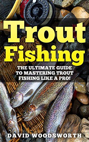 mastering your the ultimate no jargon guide to using any dslr the michael willems master class series books trout fishing the ultimate guide to mastering trout