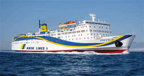 traghetti interni grecia traghetti interni per le isole cicladi