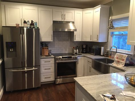 kitchen cabinets raleigh kitchen cabinets raleigh nc kitchen kitchen cabinets raleigh nc interesting on for
