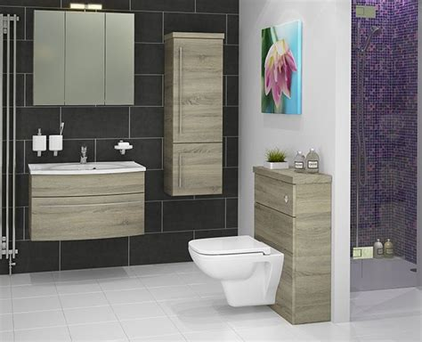 Atlanta Bathroom Furniture Atlanta S Marvellous Modular Bathroom Furniture For A Contemporary And Stylish Look In Your