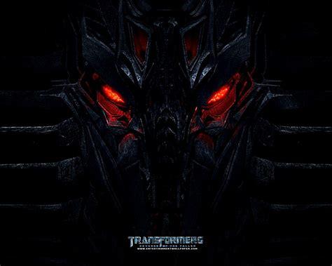 transformers revenge of the fallen transformers images transformers revenge of the fallen hd
