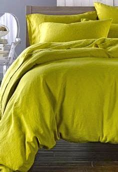 chartreuse bedding 1000 images about chartreuse on pinterest green rose