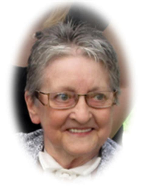 obituary for diane zemler totzke funeral home fulda mn