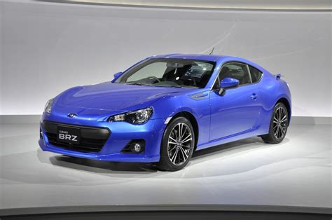 brz subaru turbo 2015 subaru brz turbo hd photos