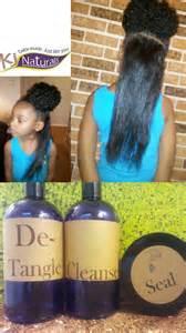 growing black hair with s curl moisturizer waist length hair care maintenance 4 basic steps kj