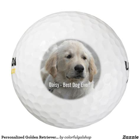 personalized golden retriever gifts 17 best images about gifts unique gifts for pet on