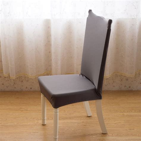 Best 25 Chair Seat Covers by Best 25 Chair Seat Covers Ideas On Dining