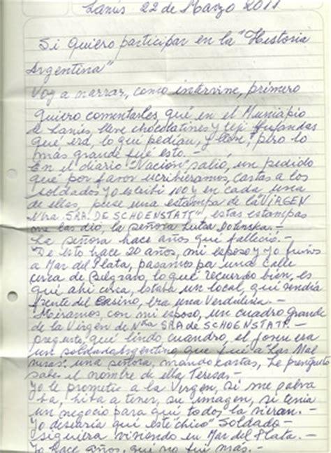 carta de perdon para migracion yahoo respuestas ejemplos carta de sufrimiento extremo ejemplos de cartas