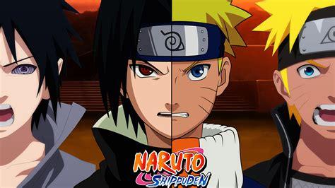 film naruto uzumaki vs sasuke uchiha wallaper uzumaki naruto vs uchiha sasuke by thepunisheryt