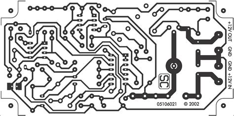 pcb design layout job uk list of synonyms and antonyms of the word pcb layout