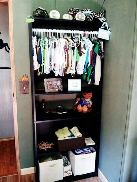 17 best ideas about organize baby clothes on pinterest organizing baby clothes baby clothes