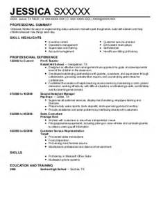 Sound Effects Editor Sle Resume by Audio Technician Resume Sales Technician Lewesmr