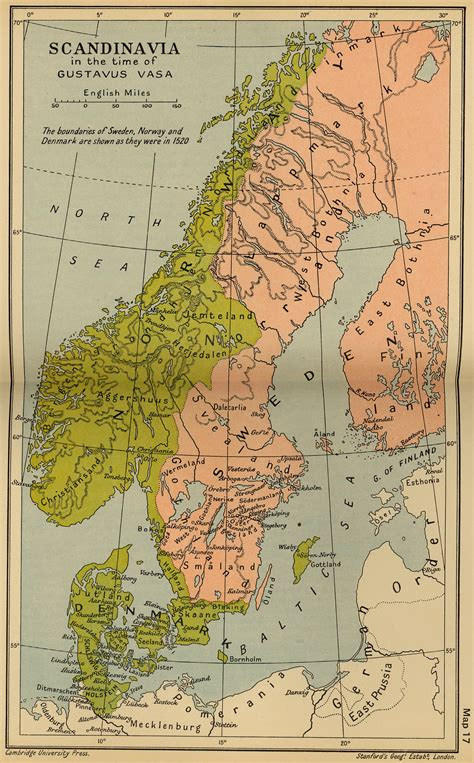 scandinavia map questions about scandinavia wordreference forums