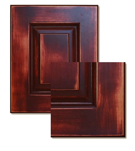 solid wood cabinet doors solid wood kitchen cabinet doors kitchen cabinet refacing ny