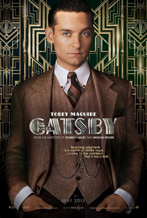 the great gatsby 2013 imdb buy the great gatsby posters collection for sale