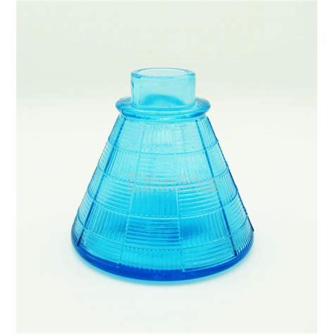 acheter vase chicha mini