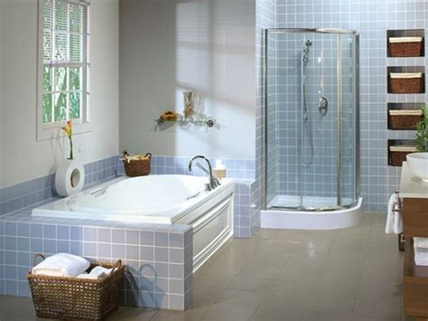 re enamel bathtub cost bathtub reviews 2017 highlander cost repainting an