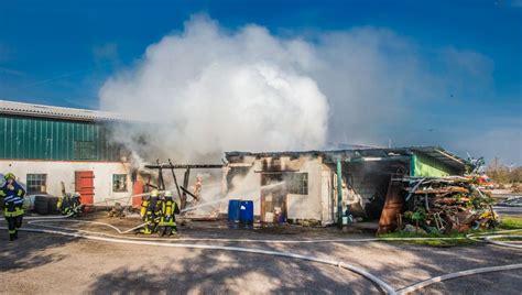 Werkstatt Auf Suchen by Lindewitt Werkstatt Auf Bauernhof In Flammen Www
