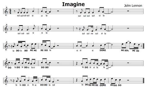 la marcia di topolino testo musica e spartiti gratis per flauto dolce recorder