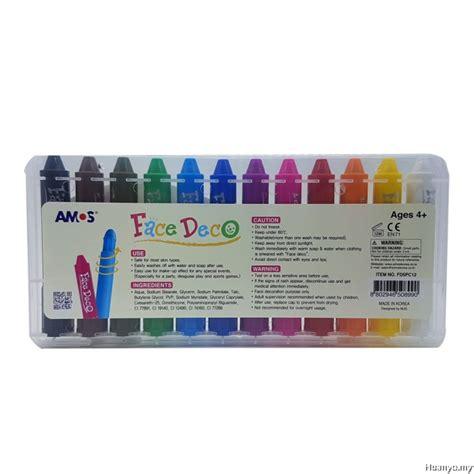 amos colors amos deco paint colours of 12