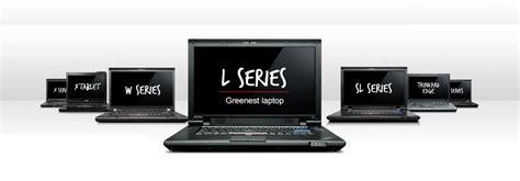 Laptop Lenovo Di Kudus daftar dan spesifikasi laptop lenovo harga dan spesifikasi laptop netbook di indonesia