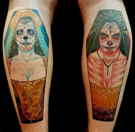 tattoo parlors in san diego best artists in san diego top shops studios