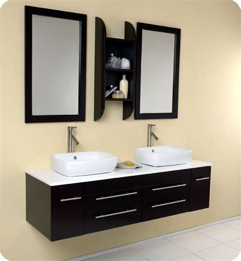 Nice Menards Bathrooms #2: FVN6119ES-2.jpg