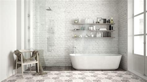 bathroom tile trends for 2018 strassburger tile