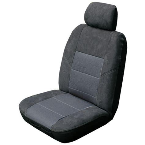 2001 Toyota Corolla Seat Covers Seat Covers Toyota Corolla Ascent Ultima 4 Door Sedan 12