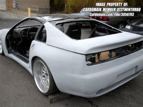 300zx Kit Lamborghini 300zx Lamborghini Kit Pictures To Pin On