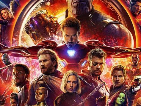 avengers endgame iron mans suit
