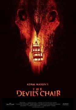 la sedia diavolo la sedia diavolo 2006 movieplayer it