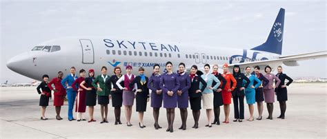 cabin crew cabin crew height archives how to be cabin crew