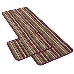 Rattan Floor Mats Uk Stripe Mat Free Mat Grattan