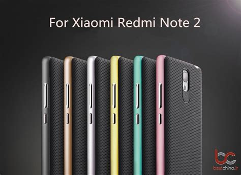 綷 寘 寘 xiaomi redmi note 2 綷 綷 綷 2