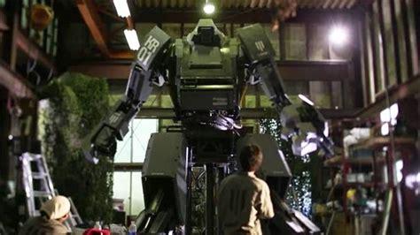 teks prosedur membuat robot teks eksposisi pengertian lengkap robot far is note