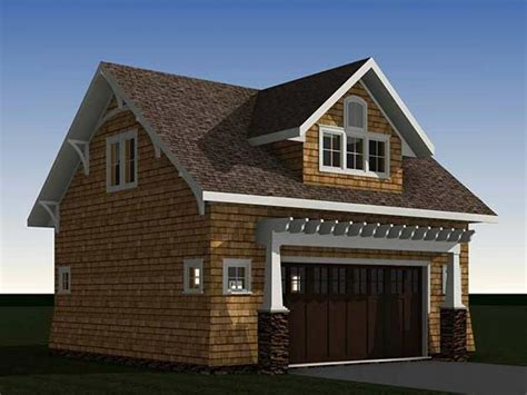 Bungalow Plans With Garage by Bungalow Garage With Apartment California Bungalow