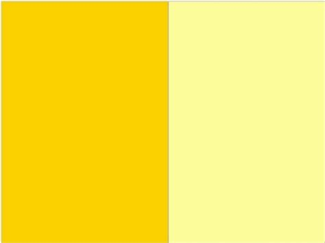 yellow paint yellow paint exporter manufacturer supplier bharuch india