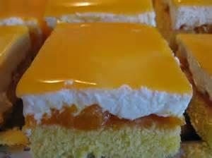mandarinen kuchen blech mandarinen kuchen ein kochmeister rezept